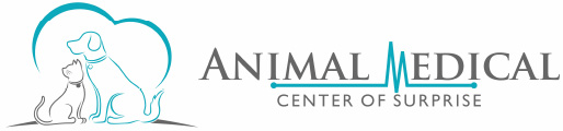 Veterinarians in Surprise, AZ | Animal Medical Center of Surprise