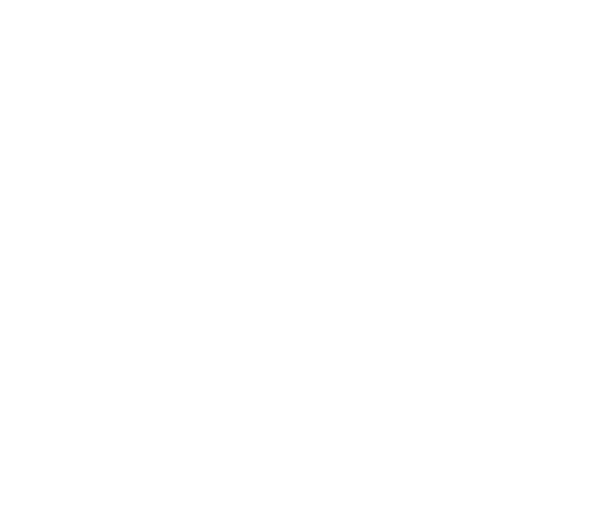 Arundel Plaza Veterinary Clinic