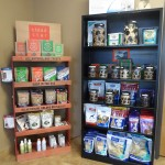 pet treats - Dallas TX