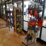 toys for dogs & cats - Dallas TX