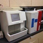 pet diagnostic lab - Dallas TX
