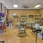 pet boutique - Dallas TX