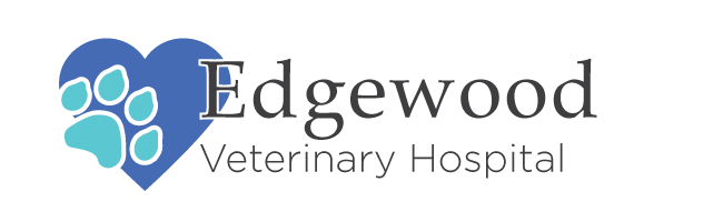 Logo for Veterinarians in Ashtabula | Edgewood Veterinary Hospital