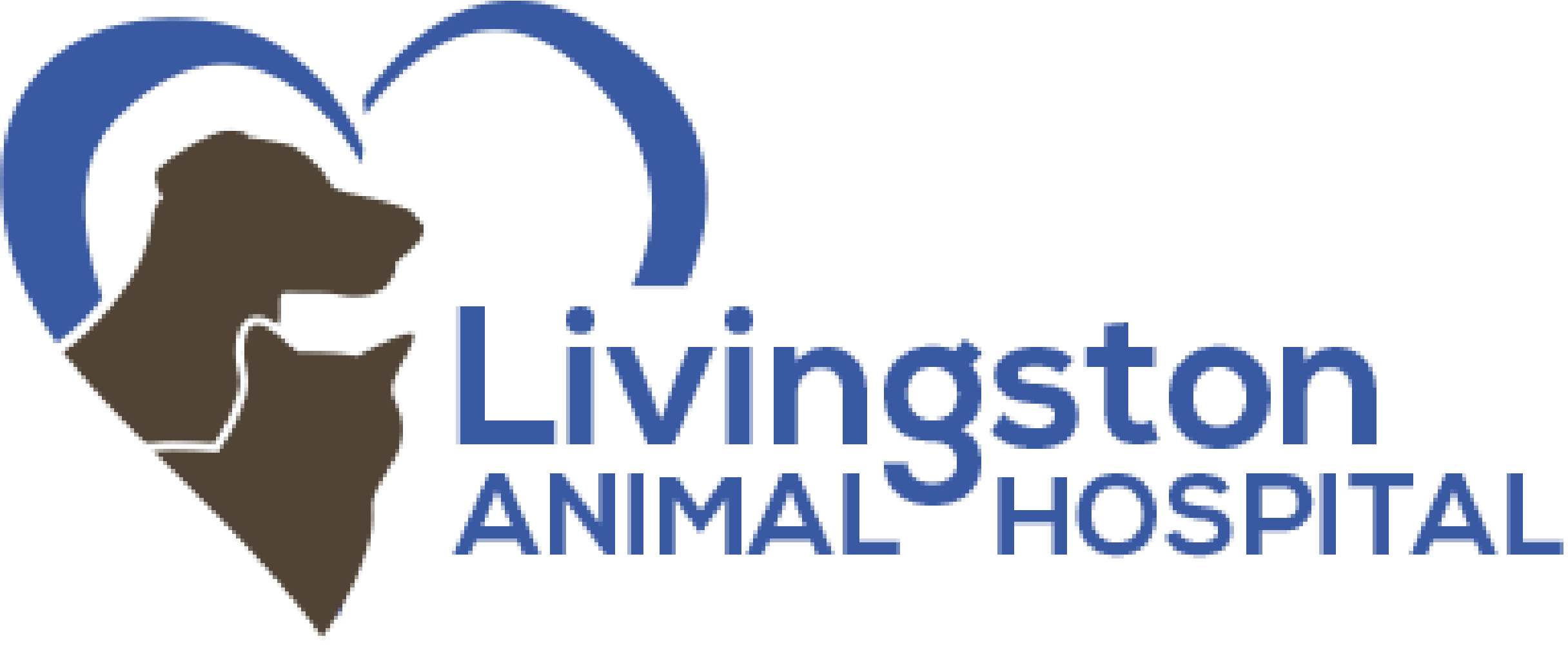 Veterinarians in Grimsby, ON | Livingston Animal Hospital