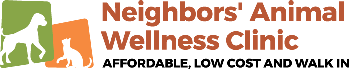 Neighbors' Animal Wellness Clinic