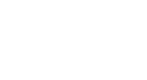 Ryegate Small Animal Hospital