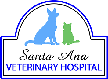 Santa Ana Veterinary Hospital