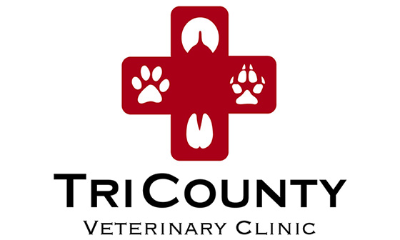 Logo for Veterinarians Fostoria | Tri Country Veterinary Clinic