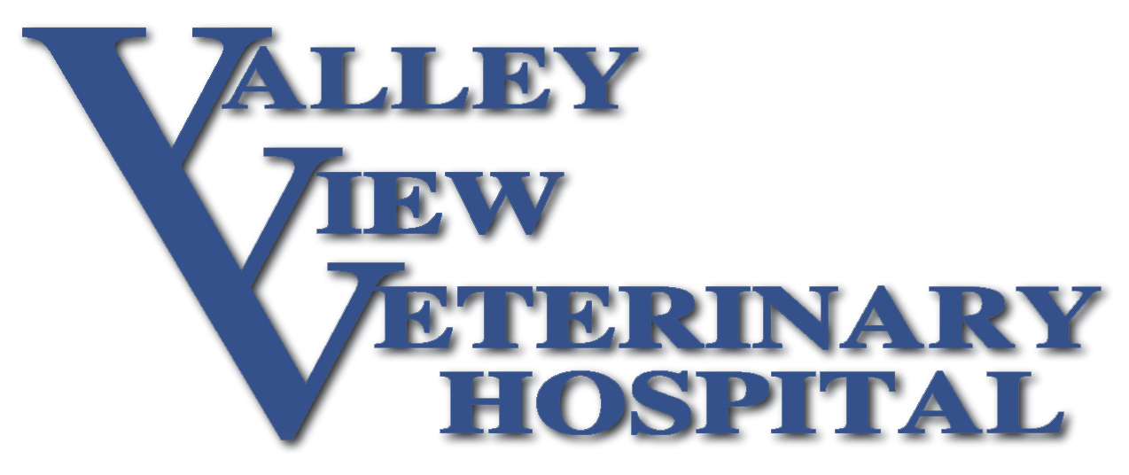 Valley View Veterinary Hospital