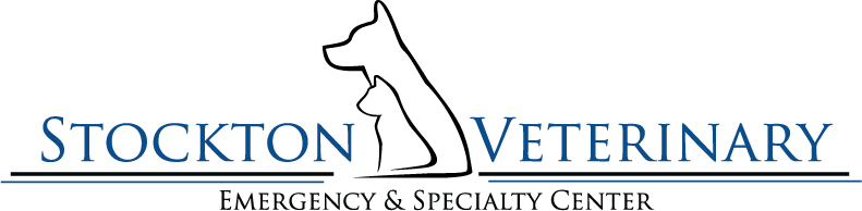 Stockton Veterinary Emergency and Specialty Center