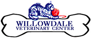 Willowdale Veterinary Center