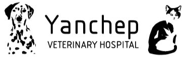 Yanchep Veterinary Clinic & Animal Hospital